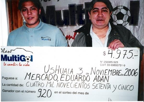 MERCADO EDUARDO ADAN